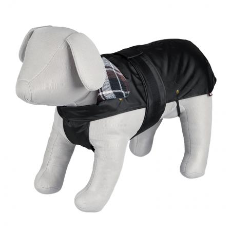 trixie paris plaszczyk dla psa