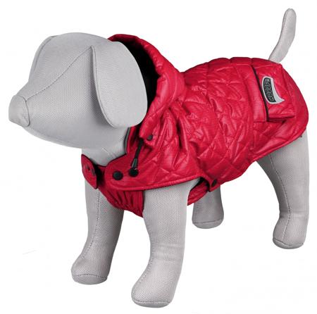 trixie sila plaszczyk dla psa