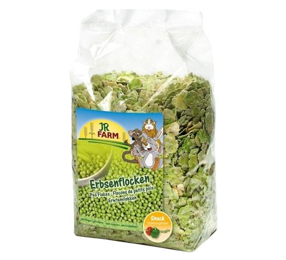 4024344010781 jjr farm pokarm uzupelniający dla królików i gryzoni