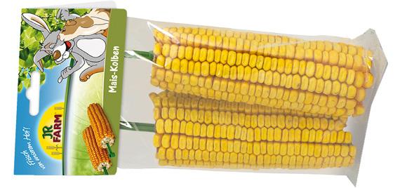 4024344040122  jr farmys kolby kukurydzy dla królików i gryzoni