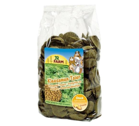 4024344055980 jr farm karma dla królików i gryzoni