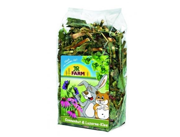 4024344070877 zioła dla gryzoni i królików
