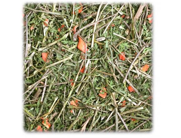 4024344071058  jr farm karma dla królików i gryzoni