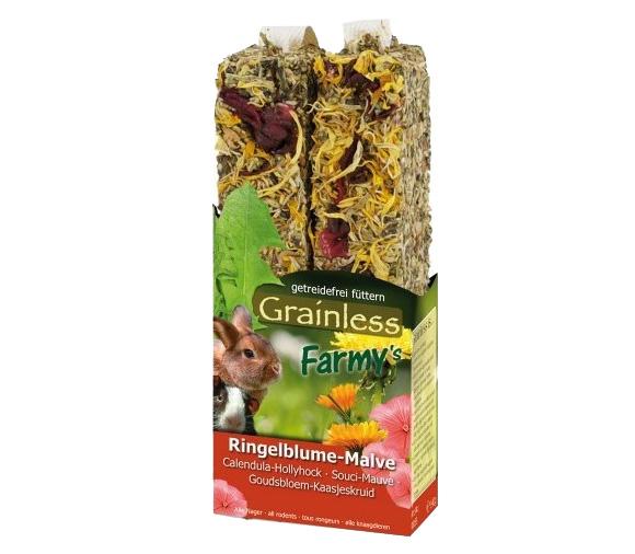 4024344081552 jr farmys kolby ziolowe dla królików i gryzoni