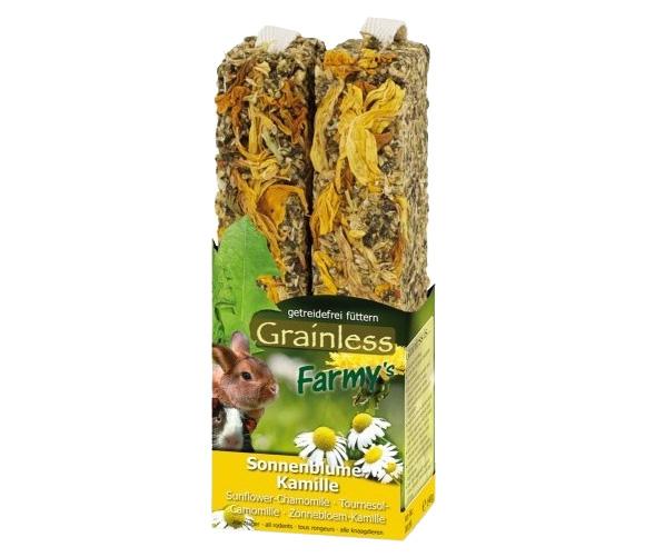 4024344081569 jr farmys kolby ziolowe dla królików i gryzoni