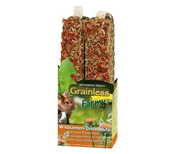 4024344081583 jr farmys kolby ziolowe dla królików i gryzoni