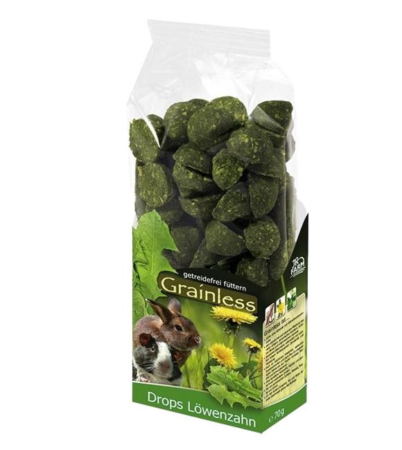 4024344161315  jr farm dropsy dla królików i gryzoni