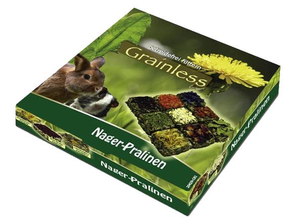 4024344203985 jr farm praliny dla królików i gryzoni