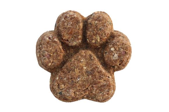 Little BigPaw wypiekane przysmaki dla psa