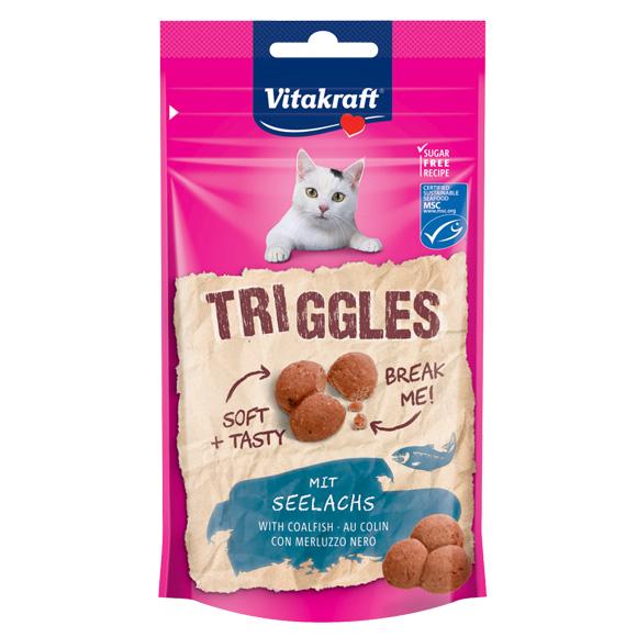 4008239358226  przysmak Vitakraft dla kotów