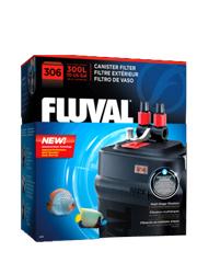 FLUVAL ZEWNĘTRZNY FILTR DO AKWARIUM