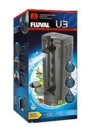 FLUVAL WEWNĘTRZNY FILTR DO AKWARIUM