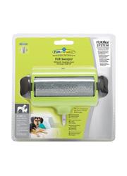FURMINATOR FURFLEX DLA PSA I KOTA - rolka z pojemnikiem do sprzątania sierści (główka)