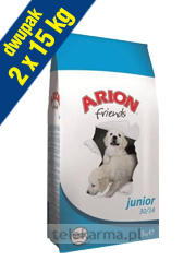 ARION FRIENDS JUNIOR 30/14