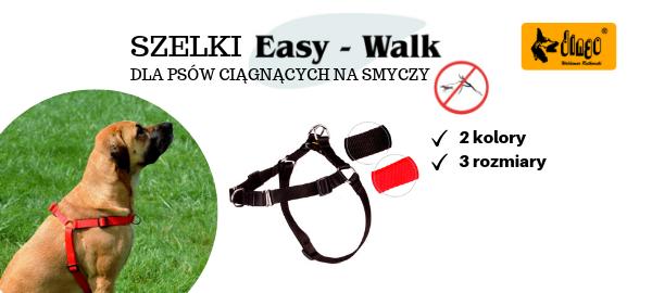 dingo szelki easy walk baner glowny