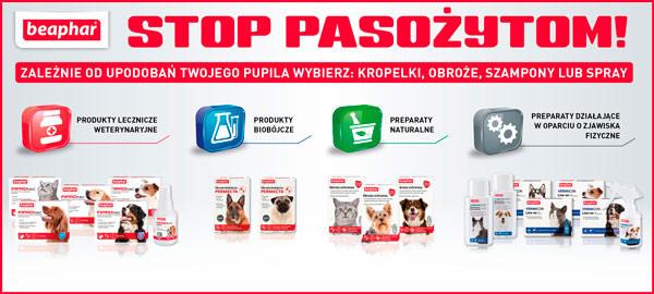 beaphar_stop_pasozytom