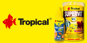 tropical_pokarmy_baner_boczny