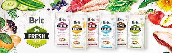 brit fresh strona kategorii