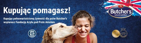 butchers kupujac pomagasz strona kategorii mokre dla psa