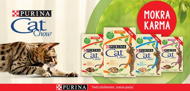 cat_chow_mokra_karma_dla_kota