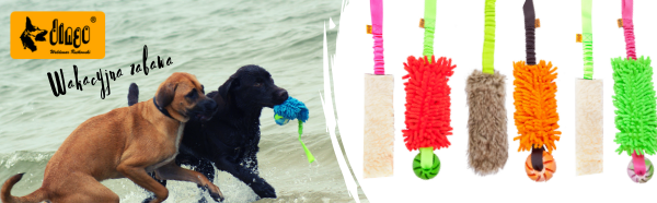 dingo szarpaki strona kategorii zabawki dla psa