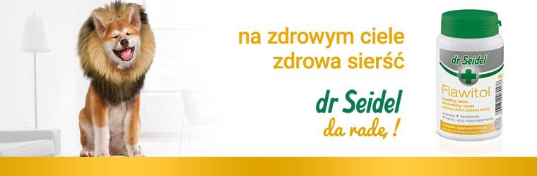 dr seidel flawitol strona kategorii