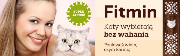 fitmin karma dla kota_baner_podkategoria_suche