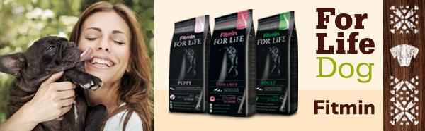 fitmin for life strona kategorii