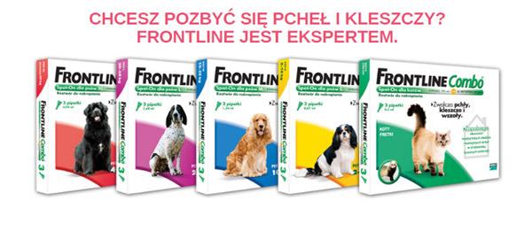 frontline_combo_dla_psow_i_kotow