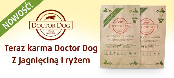 doctor_dog_jagniecina_z_ryzem_nowosc