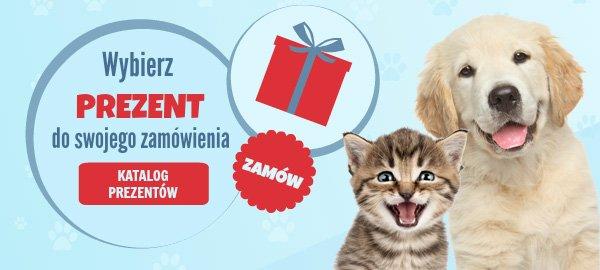 Katalog_prezentow_telekarma