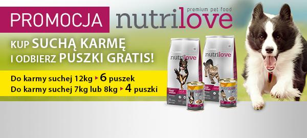 Nutrilove_sucha+puszki