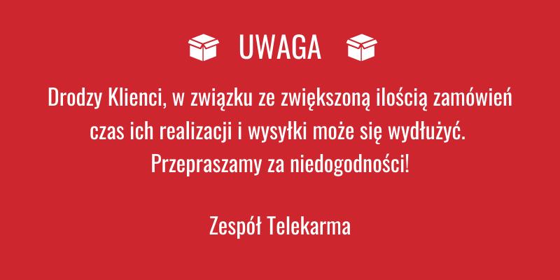 telekarma_opoznienie