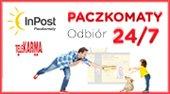 prawy_sideboks_paczkomat_InPost