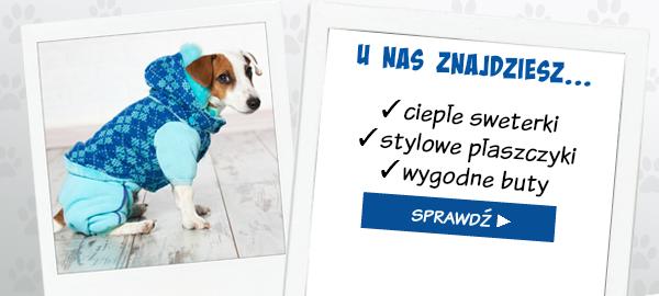 Ubranka_dla_psow