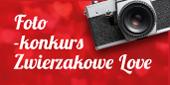 15_urodziny_Telekarmy_baner_fotokonkurs_boczny