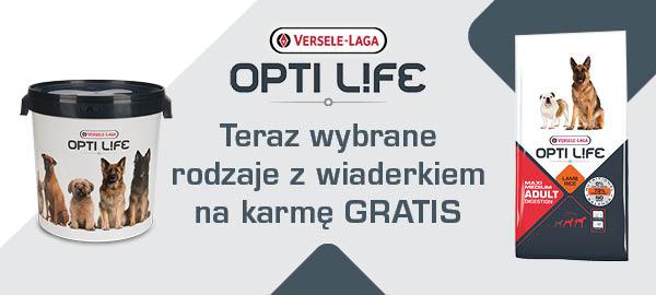 versele_opti_life+pojemnik2017