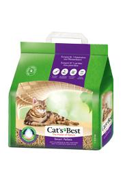 CATs BEST SMART PELLETS ŻWIREK DLA KOTÓW