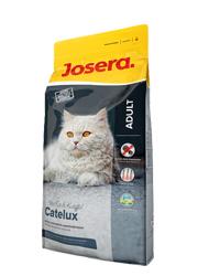 JOSERA CAT CATELUX KARMA DLA KOTA wyprzedaż