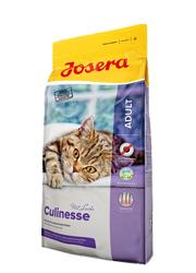 JOSERA CAT CULINESSE KARMA DLA KOTA
