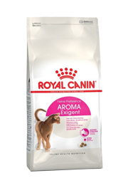 ROYAL CANIN FELINE EXIGENT AROMA