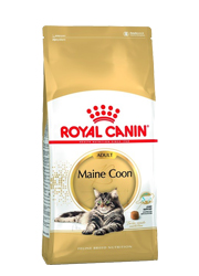 ROYAL CANIN FELINE BREED MAINE COON 31