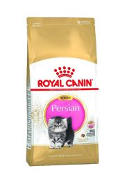 ROYAL CANIN FELINE BREED KITTEN PERSIAN