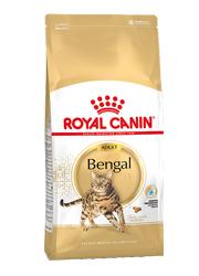 ROYAL CANIN FELINE BENGAL