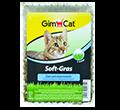 GIMCAT SOFT-GRASS TRAWA DLA KOTA szybkorosnąca