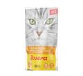 JOSERA CAT MOKRA KARMA DLA KOTA indyk z cukinią