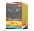 JOSERA CAT MOKRA KARMA DLA KOTA multipack filetów