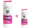 OROPHARMA DEODO FLOWER Dezodorant do kuwet dla kota 750g+350g