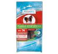 BOGADENT PLAQUE-STOP STICKS MINI przysmak dentystyczny dla psa