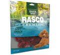 RASCO PREMIUM SOFT SNACK DUCK RINGS przysmaki dla psa